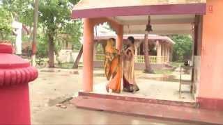 Aa Sangata Ba Sangata By Sailabhama Oriya Devi Bhajans I Mo Maa Tarini Maa-Tarini Bhajan