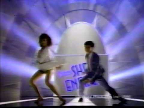 Commercials from March 15, 1987 - Part 7 - YouTube