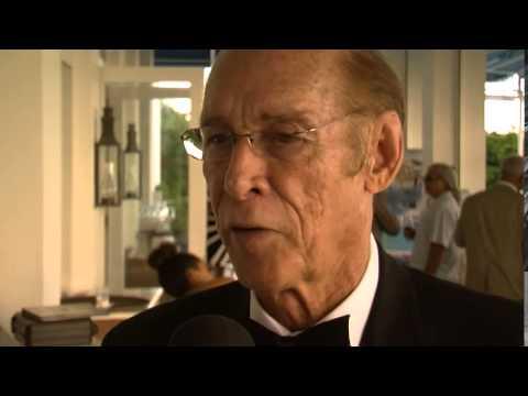 Michael Campbell, Managing Director, Island Car Rentals, Jamaica