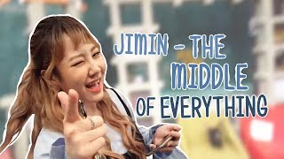 Video ASC 268: Jimin - The Middle of Everything download MP3, 3GP, MP4, WEBM, AVI, FLV Maret 2018