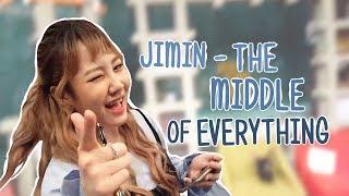 Video ASC 268: Jimin - The Middle of Everything download MP3, 3GP, MP4, WEBM, AVI, FLV Januari 2018