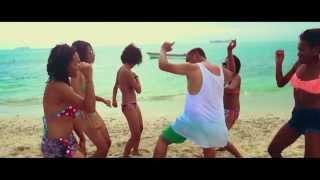 "AKay47 ft. Damo & Native - ""FEEL ALIVE"" (Official Video)"