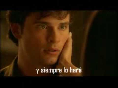 Backstreet Boys No One else come close en español