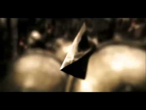 spartan soldier official music video