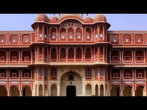 Lal Mahal, Pune, Maharashtra, India