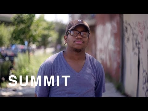 Ellen Presents 'SUMMIT' – Episode 1