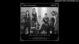 [Audio] 소녀시대-Oh!GG (Girls' Generation) - 몰랐니 (Lil` Touch)