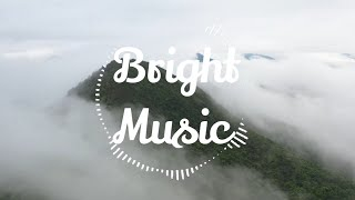 Relaxing Music, Mp3 Juice, Tubidy, Mp3 to YouTube, Bright Music, Mp3, AMBITION OF THE HEAVEN🌙