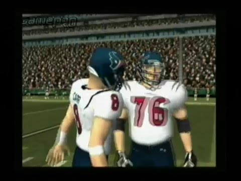 Gamepro 10/2002 - News