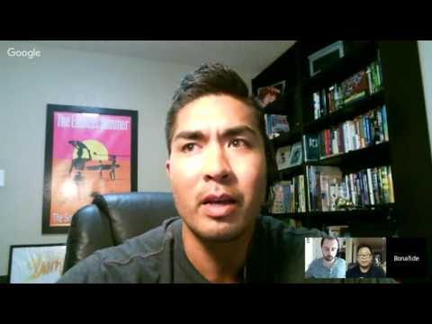 Operating A Brick & Mortar Store, Weigh N Pay & Video Games [ Green Room Hangout ]