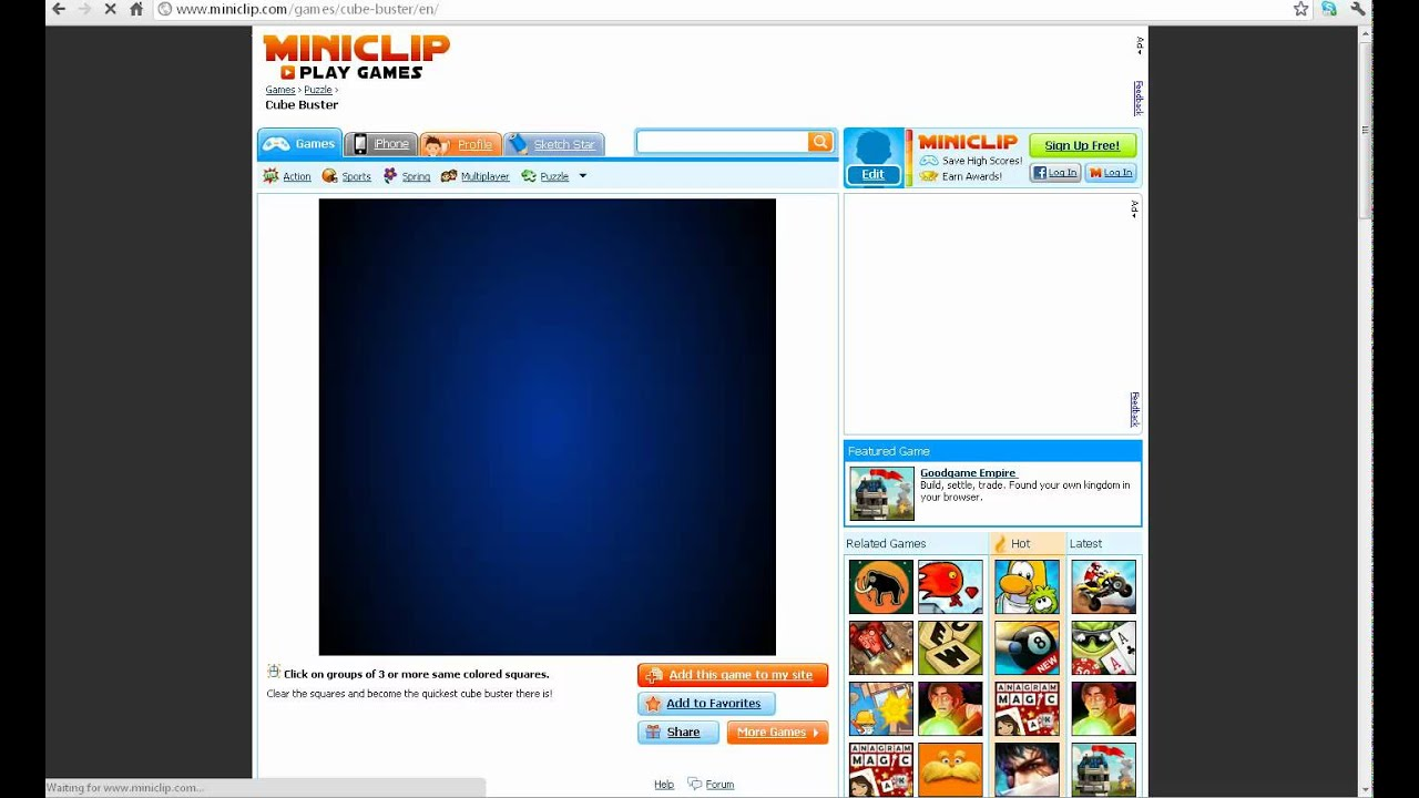4 ways to download miniclip games wikihow.
