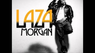 LAZA MORGAN FEAT TIFA- LOVE ME 2
