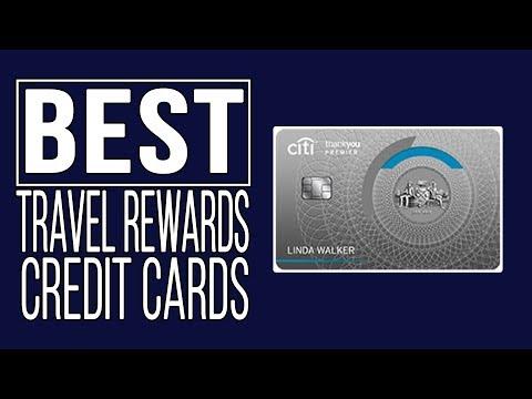 citi-thankyou-premier-card:-should-you-get-this-travel-rewards-card?