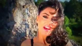 Download Video دختر پلنگ ایرانی MP3 3GP MP4