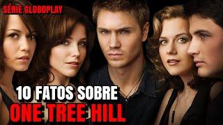 Serie one tree hill netflix