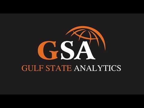 Gulf State Analytics