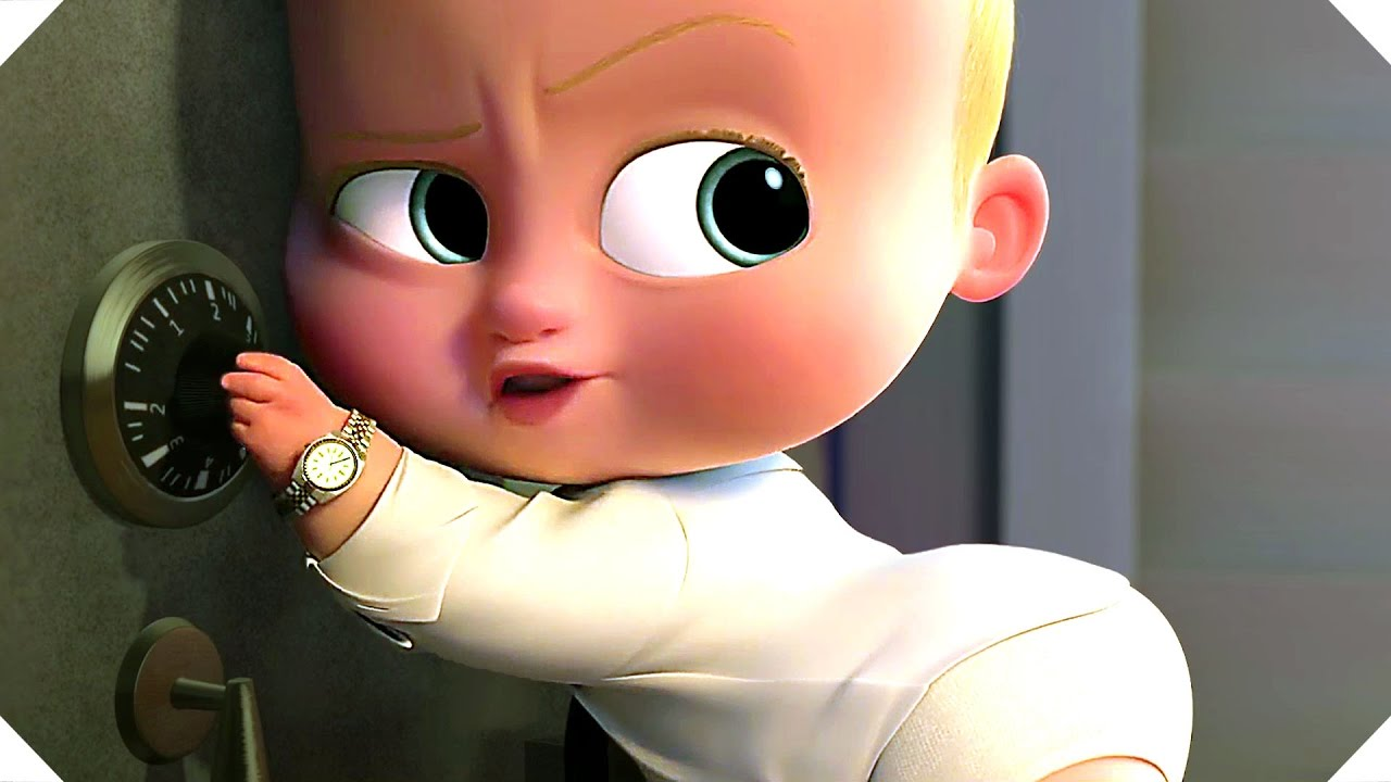 the-boss-baby-baby-money-movie-clip-animation-2017