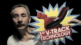 Gintell G-Bravo - Buntut (Bahasa Malaysia) - Banned Commercial