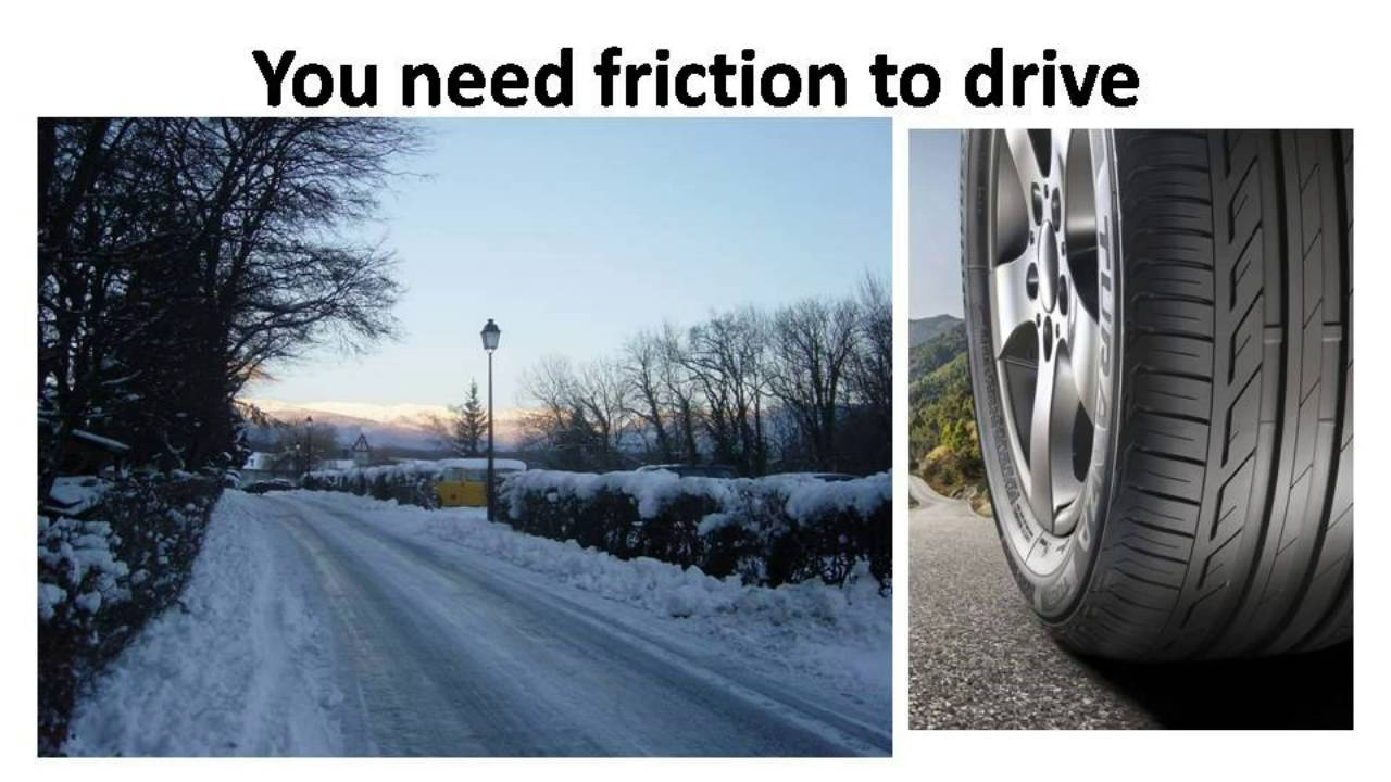 """friction is a necessary evil essay Essays of science on friction is necessary evil essays of science on friction is necessary evil and is now a necessary evil """" this essay will discuss."""