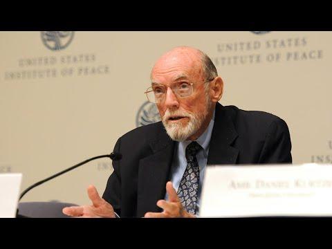 Twenty Years After Madrid: The Impact of U.S. Diplomacy Since Madrid