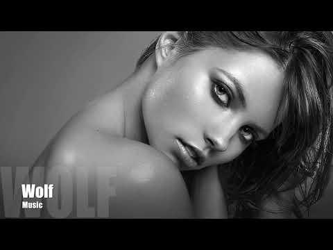 Kvant - My Game (Original Mix)