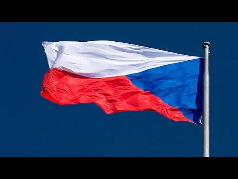 Очень плохие новости из Чехии.