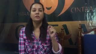CINTAA member Sucheta khanna: Should sign? Or not sign?  2017