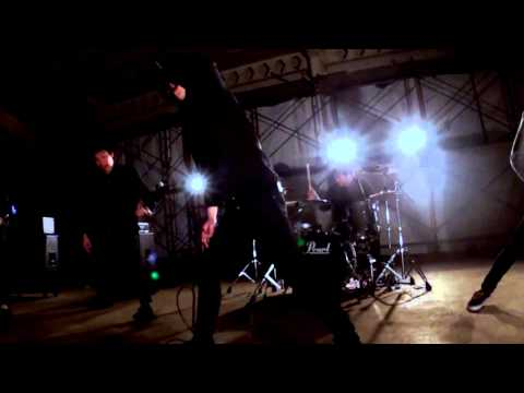 "Alter - ""The broken piece"" Official Music Video"