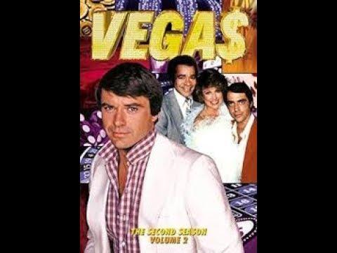 Download Seriado VEGAS (VEGA$) 1978-1981.