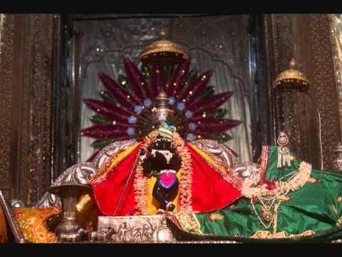 Govind Jai Jai Gopal Jai Jai Radha Raman Hari Govind Jai Jai !!!
