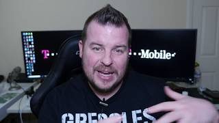 T Mobile Phones - T-Mobile Best Unlimited Plan 2019