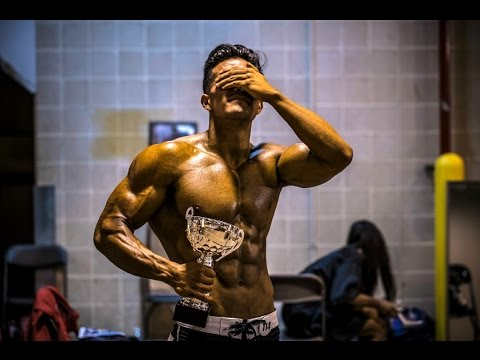 THE RESULTS | The Last Summer Shredding Episode