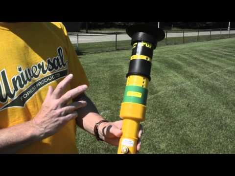 Pop Toss Slowpitch Softball Review
