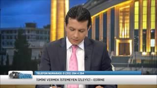 Diyanete Soralım 650.Bölüm - TRT DİYANET 2017 Video