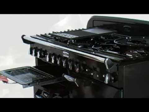 Piano cuisson falcon youtube - Piano cuisson falcon ...