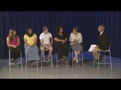 Conversations with Congresswoman Marcy Kaptur - Episode 1