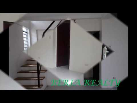 Affordable Cheap Rent to own House and Lot for sale in San Fernando Pampanga