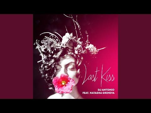 Last Kiss (Radio Mix)