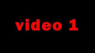 FE: 2d animation flash walk cycle (flash tutorial) in hindi (flasj education)