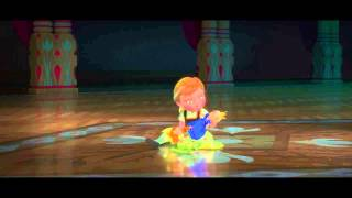 Download FROZEN Greek song 2 MP3 song and Music Video