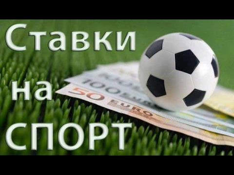 http://i.ytimg.com/vi/XPokb_KrTnc/0.jpg