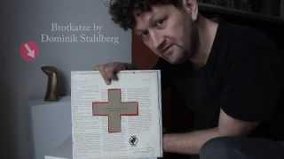 Psych.KG 181/FLUX - Milan Knizak & Kommissar Hjuler FLUXUS