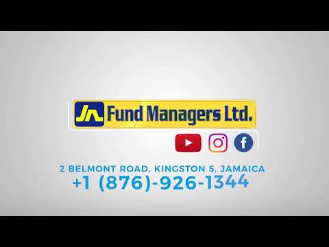 Mutual Fund Investments- JN FUND MANAGERS
