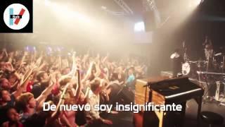 twenty one pilots Ode To Sleep Subtitulada en español