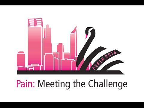 APS 2016 Conference - Perth