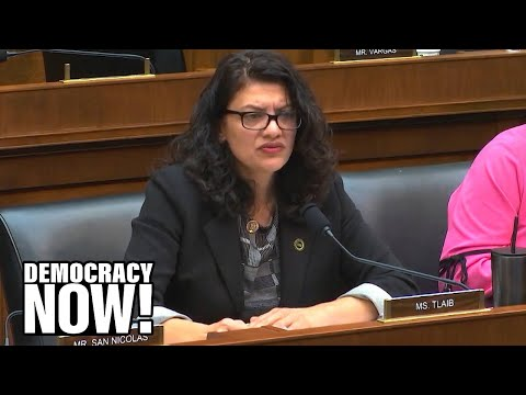 rashida-tlaib-to-mark-zuckerberg:-why-haven't-you-stopped-hate-groups-from-organizing-on-facebook?