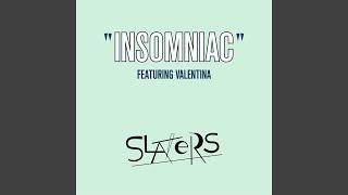 Play Insomniac