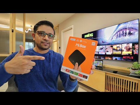 xiaomi-mi-box-3-4k-tv-streaming-player-unboxing-&-interface-/-gaming-demo!