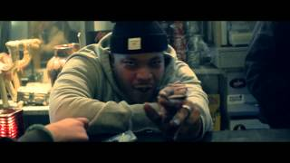 Watch Styles P I Need Weed video