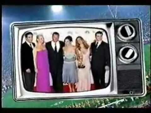 FRIENDS - The Fabulous Life of The Cast of Friends FULL VIDEO